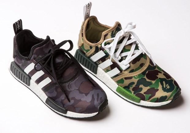bape-x-adidas-nmd-sneakers