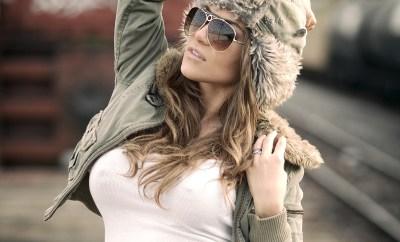 Jessica_Serrano_Malibu_social magazine