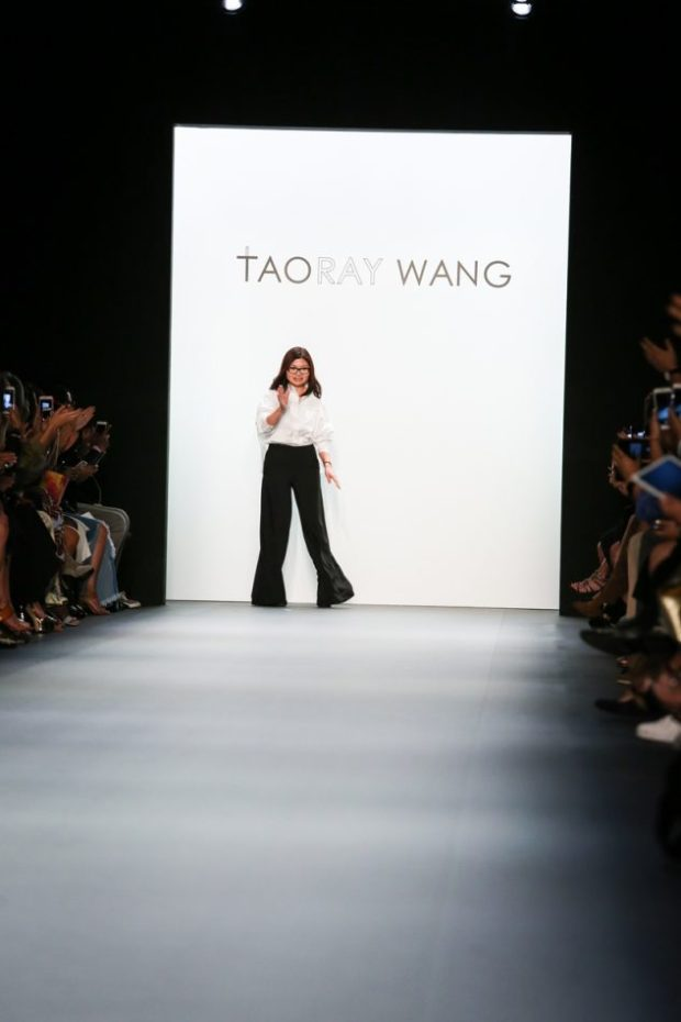 taoray-wang-nyfw-runway-27