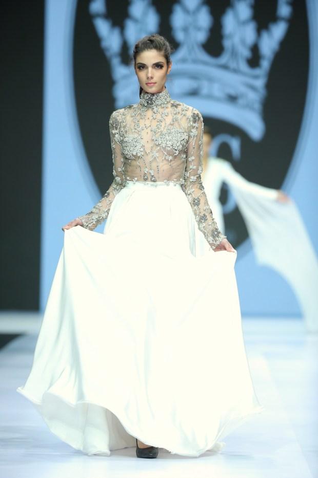 wilfredo-gerardo-fashion-week-3