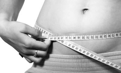 belly-body-calories-diet-exercise