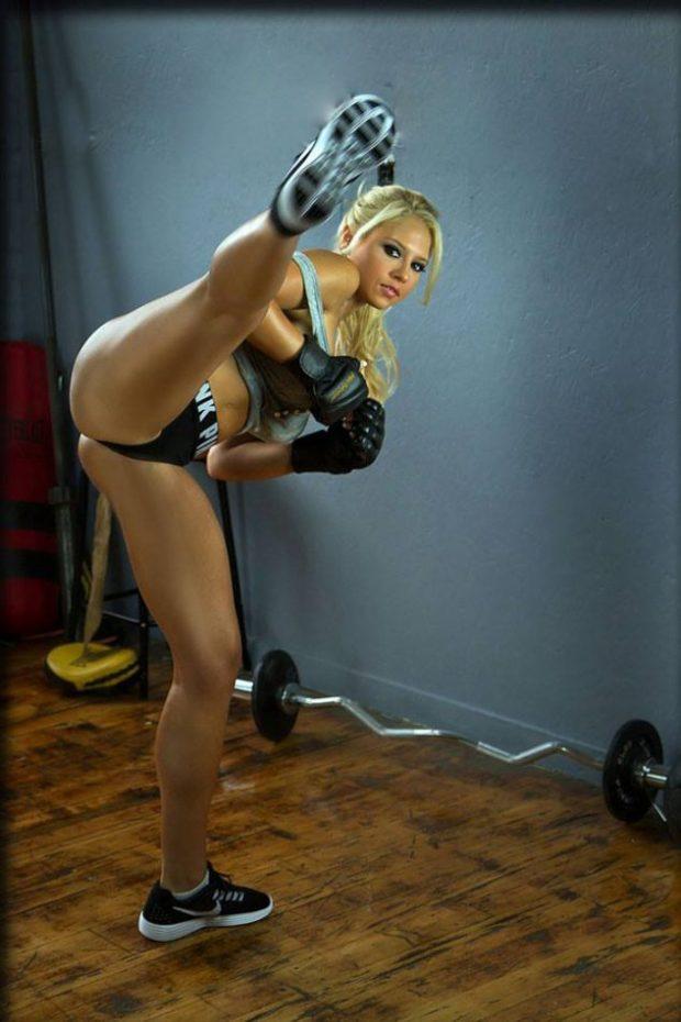 fitness-social-magazine-exercise