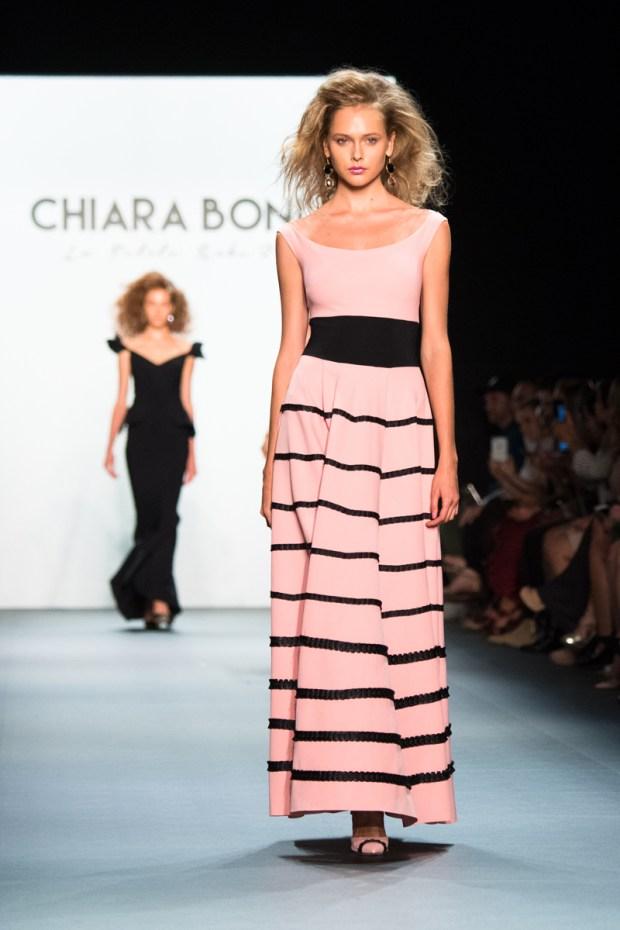 chira-boni-ss17_-nyfw-11
