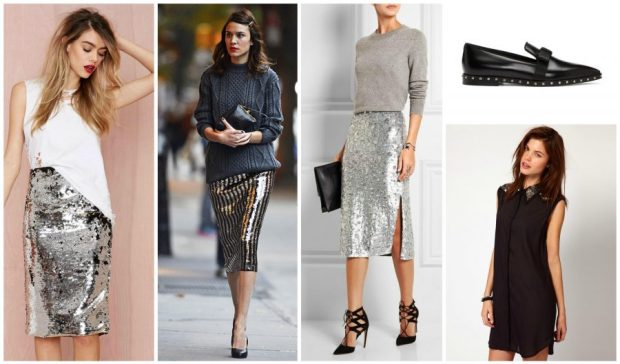 sequins-and-sparkle-daytime-outfits-5