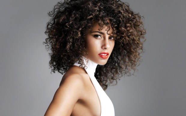alicia-keys-curly-hair-beauty