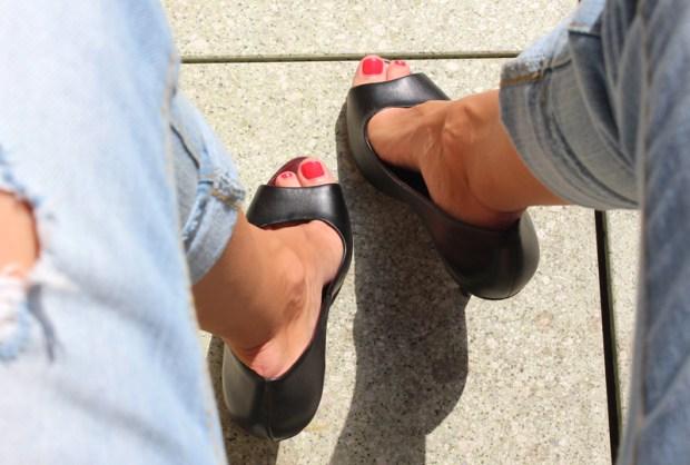 beautiful-feet–style–trends