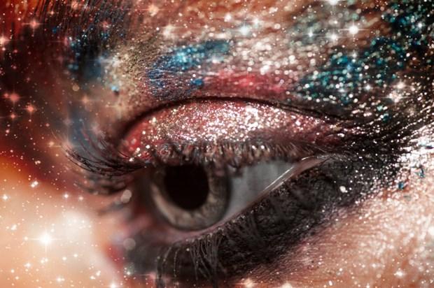makeup-beauty-trends-blogger