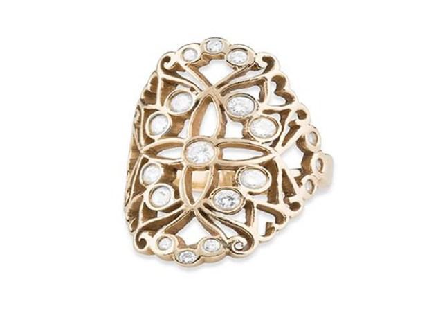 Jewelry-hamptons-designer
