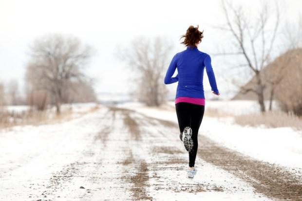 cold-weather-run-gear-opener