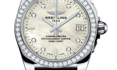 top watches-brietling-rolex