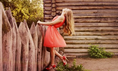 womens style-social magazine