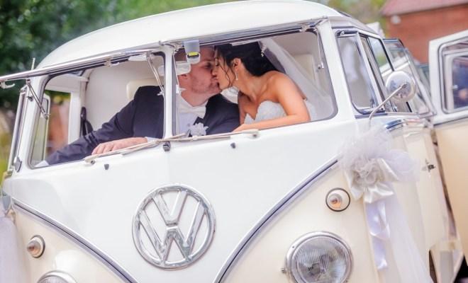 wedding-photography-sydney-024