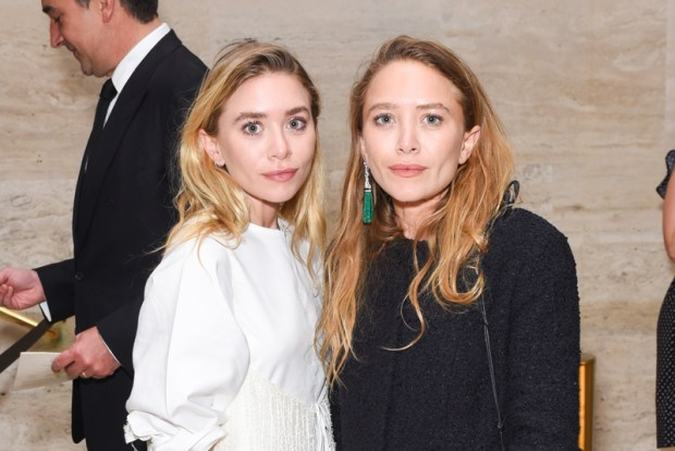 Ashley-Olsen,-Mary-Kate-Olsen-1-by-Presley-Ann-PMC