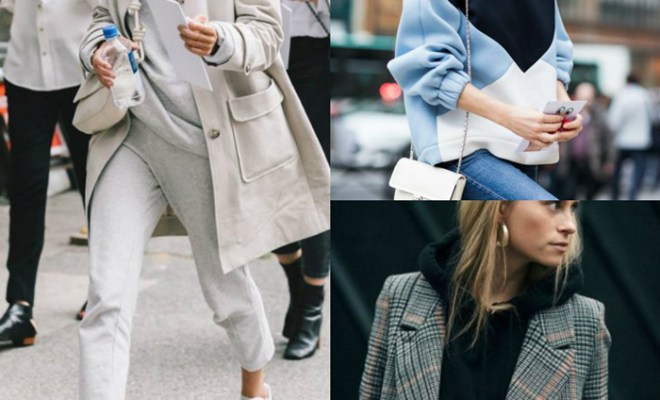 womens-fashion-trends-social-magazine