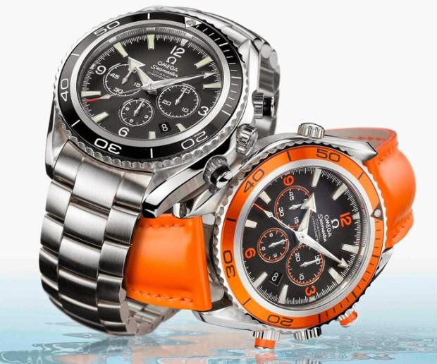 Omega-Seamaster-Planet-Ocean-Chronograph-2