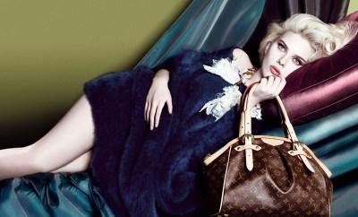 Dont get Caught with A Replica Louis Vuitton Handbags