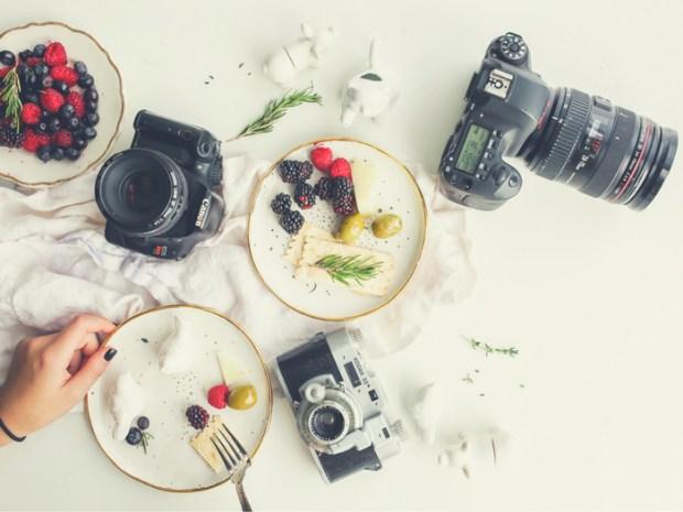 food-photography-blog