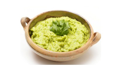 Healthy-Hacks-Guacamole
