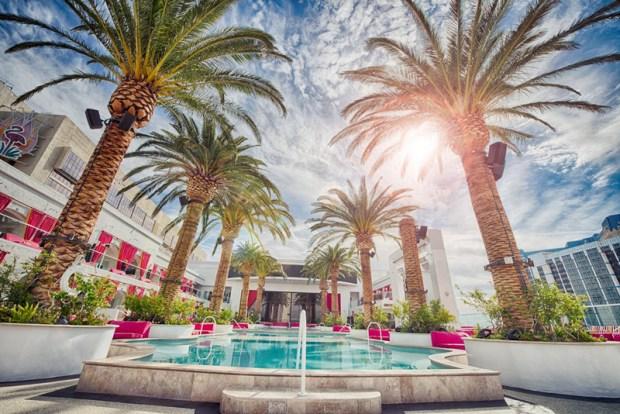 holiday-vacation-hotel-luxury-Las-Vegas