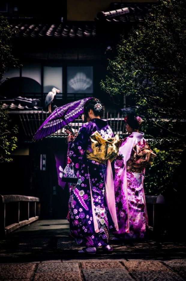 japan-fashion-style
