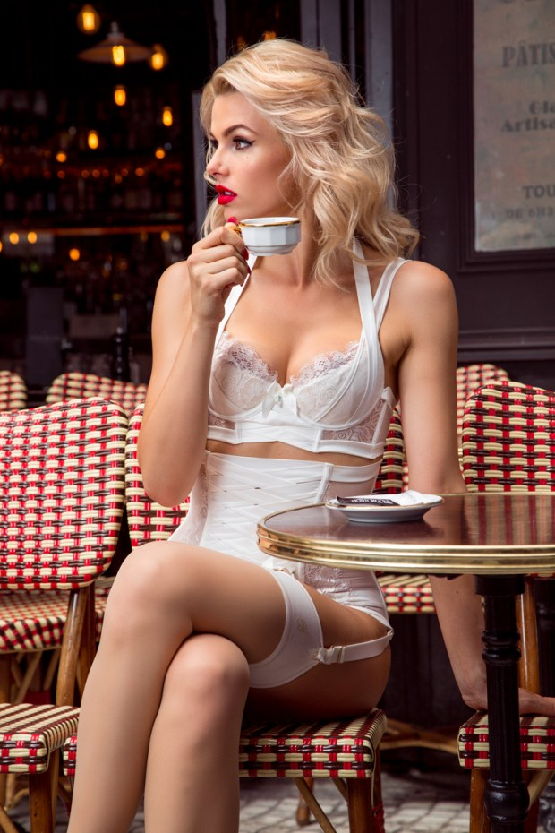 HoneyBirdette-Paris-social magazine