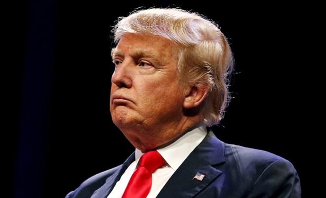 Donald-trump-