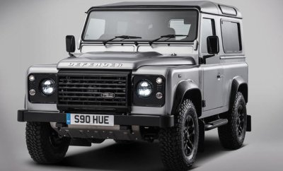 land-rover-defender-projekt-grenadier