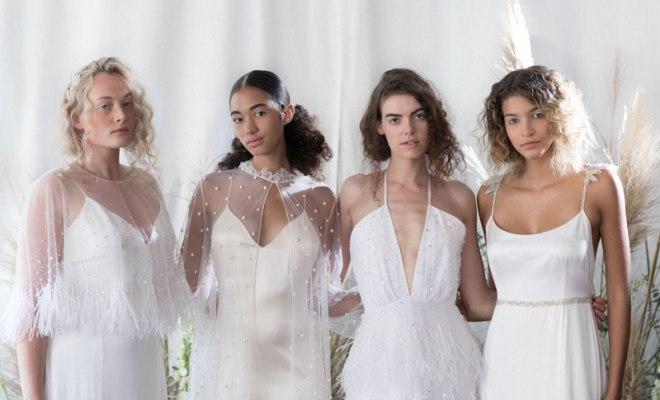 Alexandra_Grecco-wedding-dresses-marraige