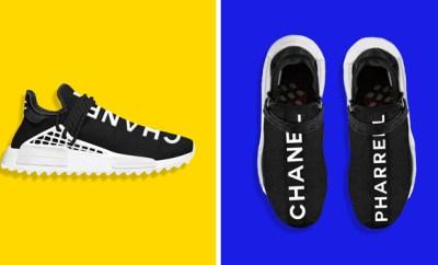adidas--pharrell--sneakers---culture