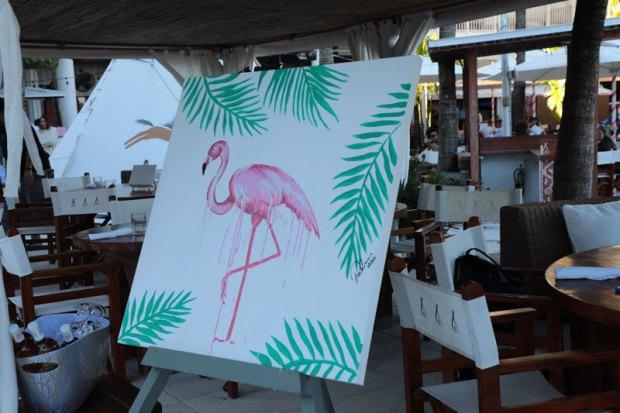 nikki-beach-miami-art