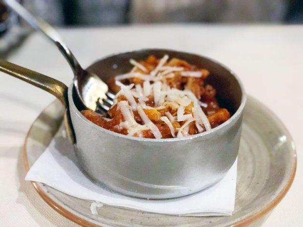 vino-E-cucina--Rome--italy-food-2