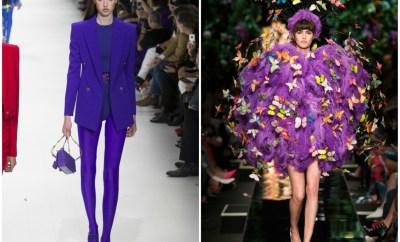 2018-fashion-trends