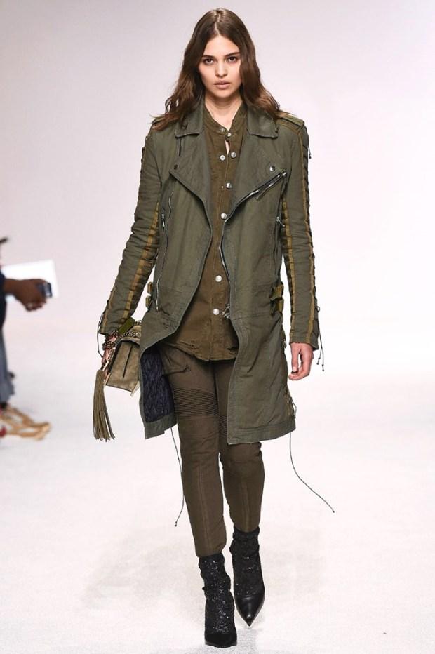 Balman Menswear Fall Winter 2018 (17)