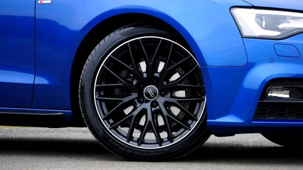 The-Top-5-Tire-Brands-Of-2018