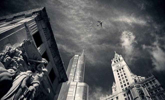 chicago-skyline-tall-buildings