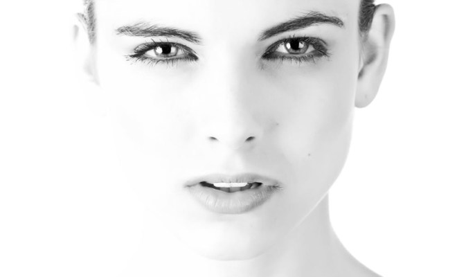 How to give yourself an at home facial with spa results solutioingenieria Choice Image