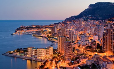 monaco-property-investment