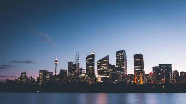 Image-1—Sydney—Featured-image