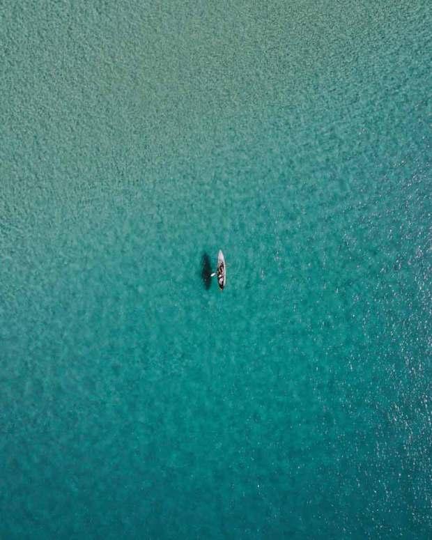 Image-8—Sydney—Kayaker