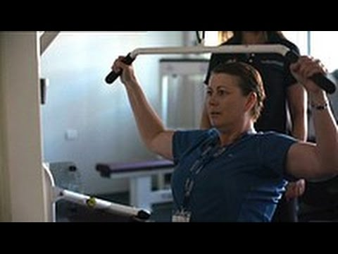 Cancer And Exercise: The Best Way To Approach Your Workouts