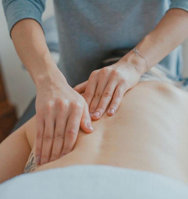 health–caner-treatments