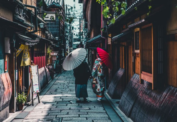 visit-japan