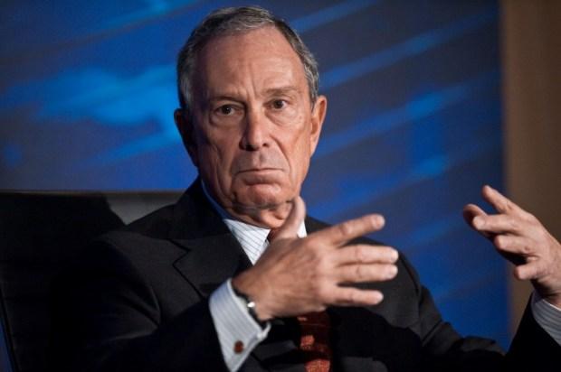 Michael-Bloomberg-Wallpaper-785×522