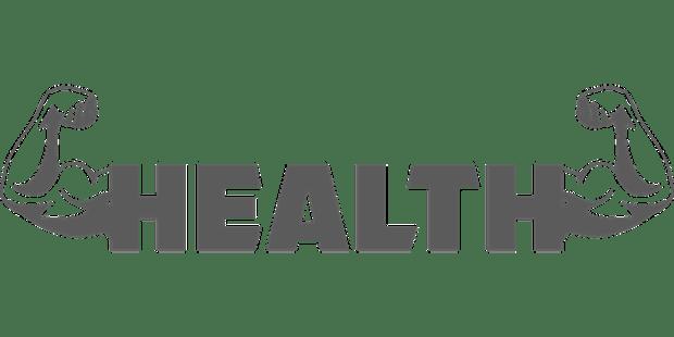 health-369782_640