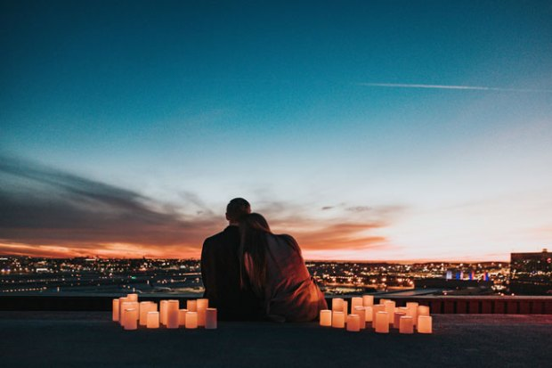 Astrology-relationship