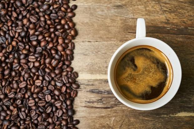 coffee-2723365_640