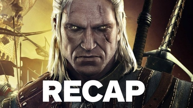 Will The Witcher Lead to Other Books Being Repurposed for Television?