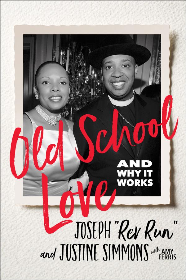 OldSchoolLoveHC-(002)