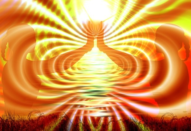 buddha-562031_640