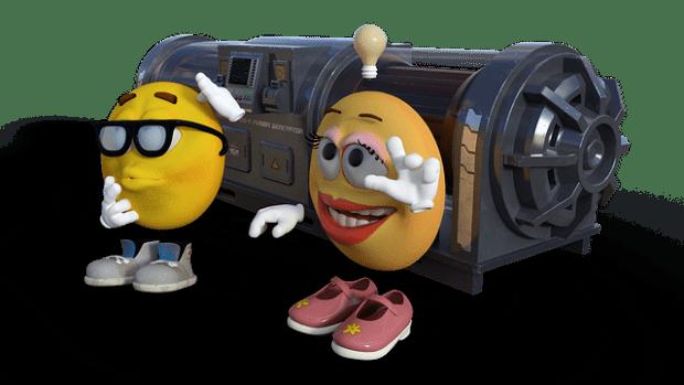 generator-4870035_640